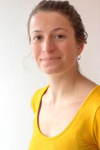Sandra Portais-final-5